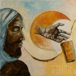 Talitha koum 1