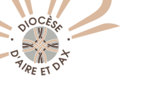 Logo du diocèse