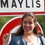 Maïlys F