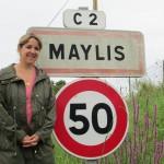Maylis
