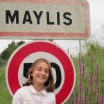 Maylis C