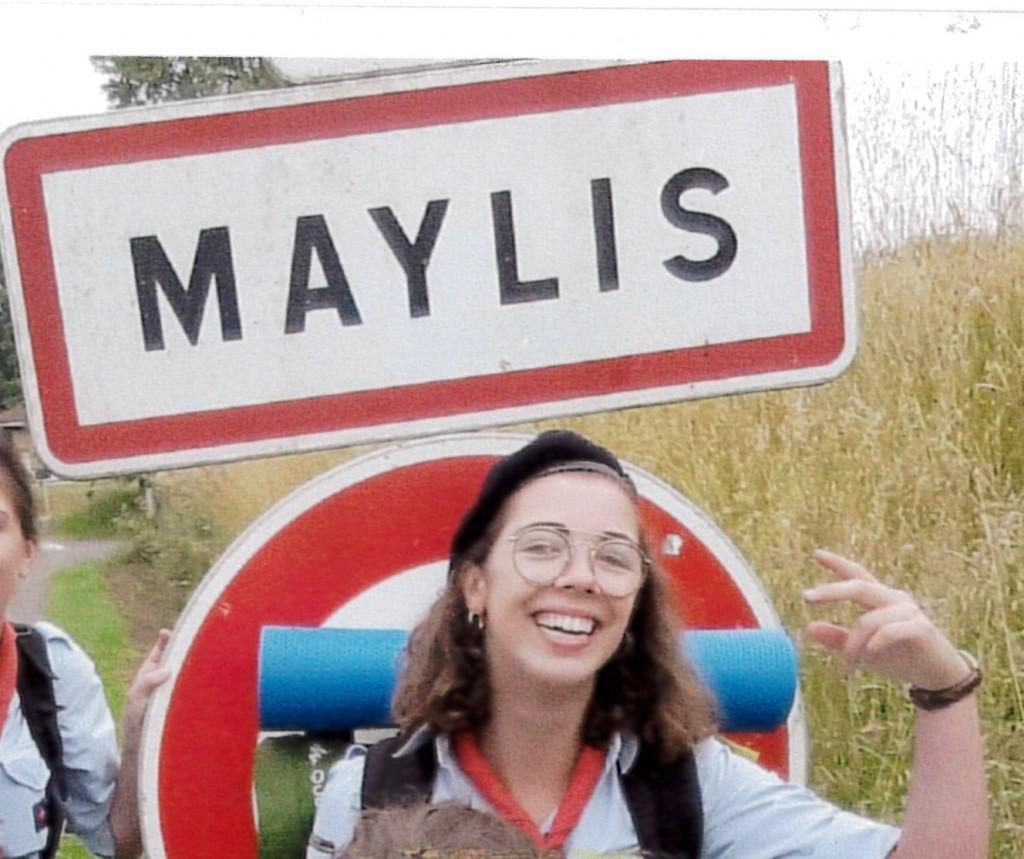 Maylis GA
