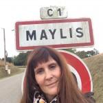 Maylis D