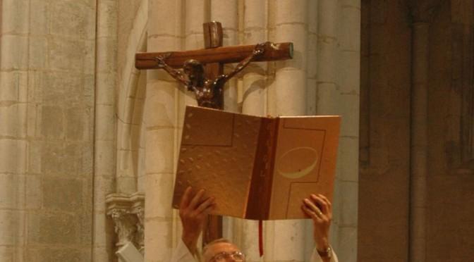 14<sup>e</sup> dimanche : Un Prophète au milieu de nous