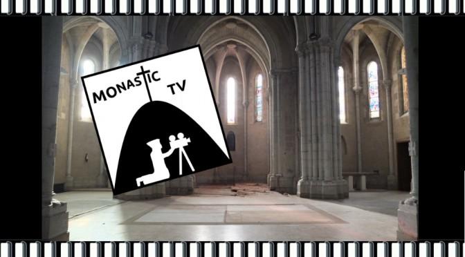 Vidéos : Les raisons du chœur