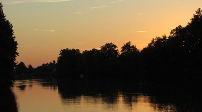 Baptême du Seigneur : Quand s'ouvre le ciel