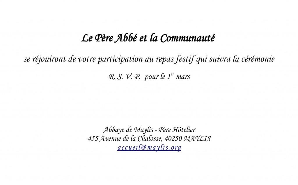 Invitation-consecration-repas