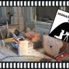 Vidéos : Opération du Choeur !