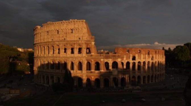 29<sup>e</sup> dimanche : César et Dieu