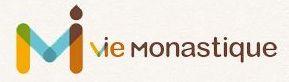 logo vie-monastique