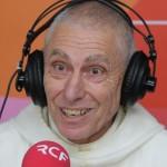 frere Raphaël