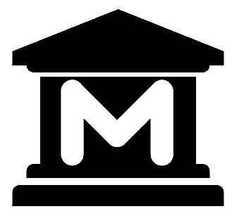 pictogramme monastères
