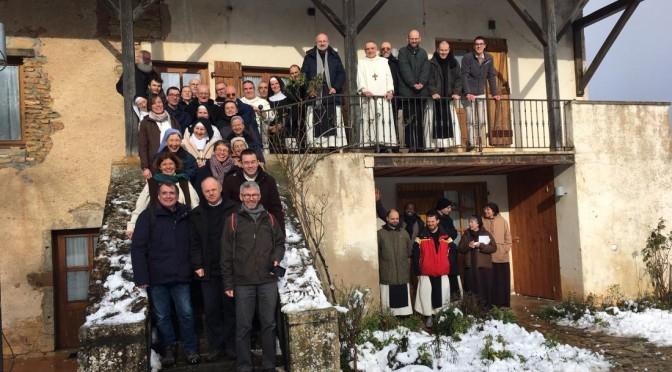 Des communautés en conversion écologique