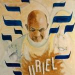 Ange Uriel