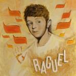 Ange Raguel