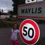 Maylis V.