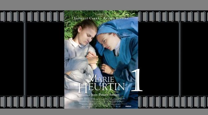 La grâce d'être mère dans «Marie Heurtin»
