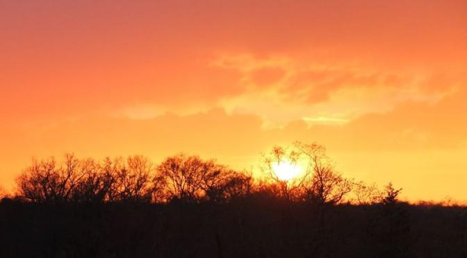 7<sup>e</sup> semaine de Pâques : Invoquer l'Esprit du Ressuscité